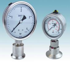 Tank equipment - sight glasses, vent cowls and level gauges
