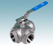 Valves – Butterly Valves, Ball Valves, Sample Valves, PRV & NRV..