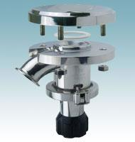 Valves – Butterly Valves, Ball Valves, Sample Valves, PRV & NRV...